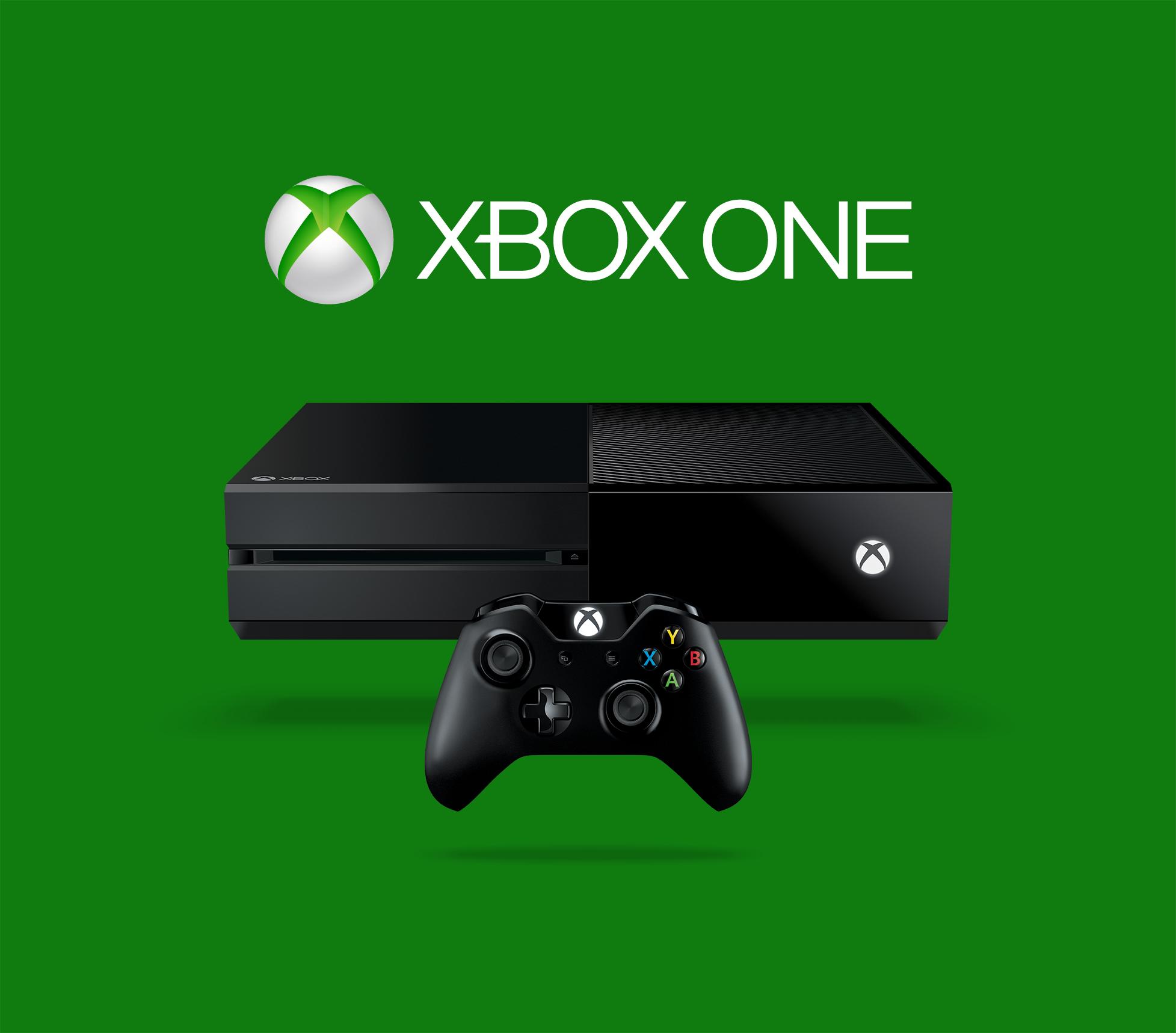 XboxOne_Iconic_Lockup_Console_Controller_2015_RGB