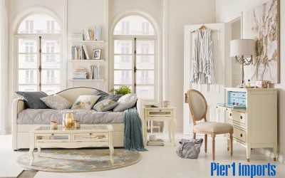 Pier1 Indoor Furniture