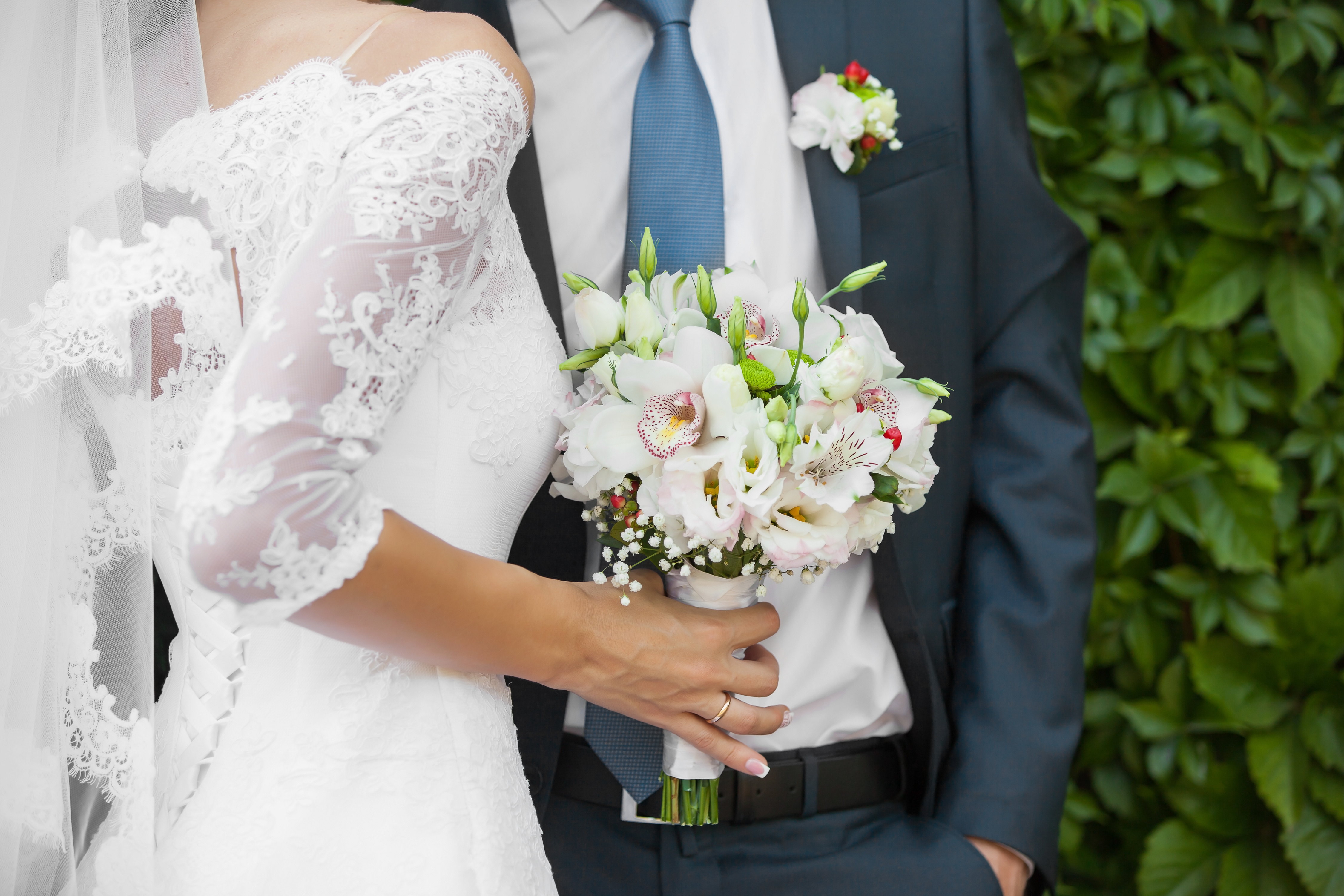Wedding Gift Etiquette Cost : This entry is from our Expert Guest series where wedding and honeymoon ...