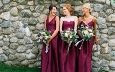 Lulakate-2016-Bridesmaid-Dresses