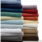 Hotel Collection Bath Towels