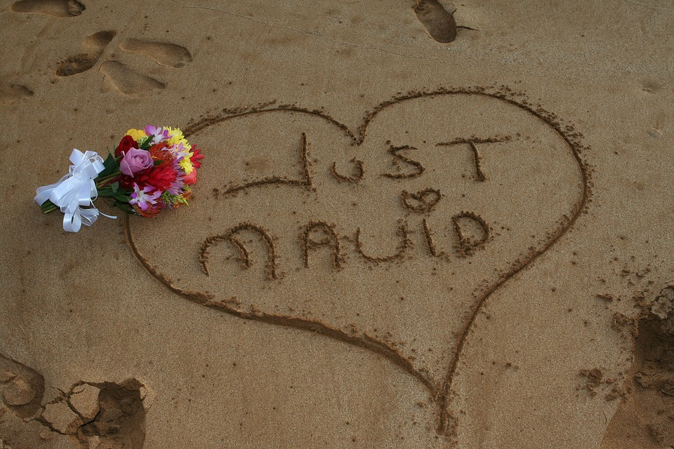 Just Mauid