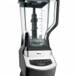 Nina NJ600 Professional Blender