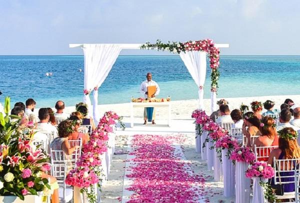 Honeyfund Blog By Honeyfund Com The Free Honeymoon Registry