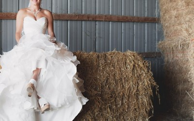Rent your dress for your dream wedding