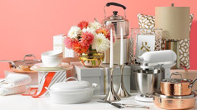 Kohls Wedding Gift Registry: Free Honeymoon Registry By Honeyfund, The #1 Cash Wedding