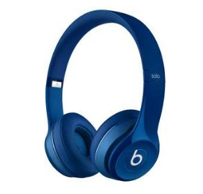 Beats Solo2 Headphones Microsoft