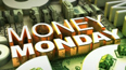 WSVN Money Monday in Miami / Fort Lauderdale