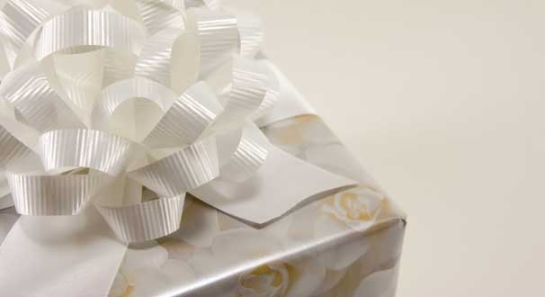 To help you get a grip on wedding gift etiquette we 39ve rounded up answers