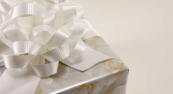 Wedding Gift Etiquette Italy : Wedding Gift Etiquette FAQsmoney registry etiquette, invitation ...